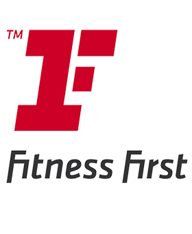 Fitness First Recruitment - All United Sports