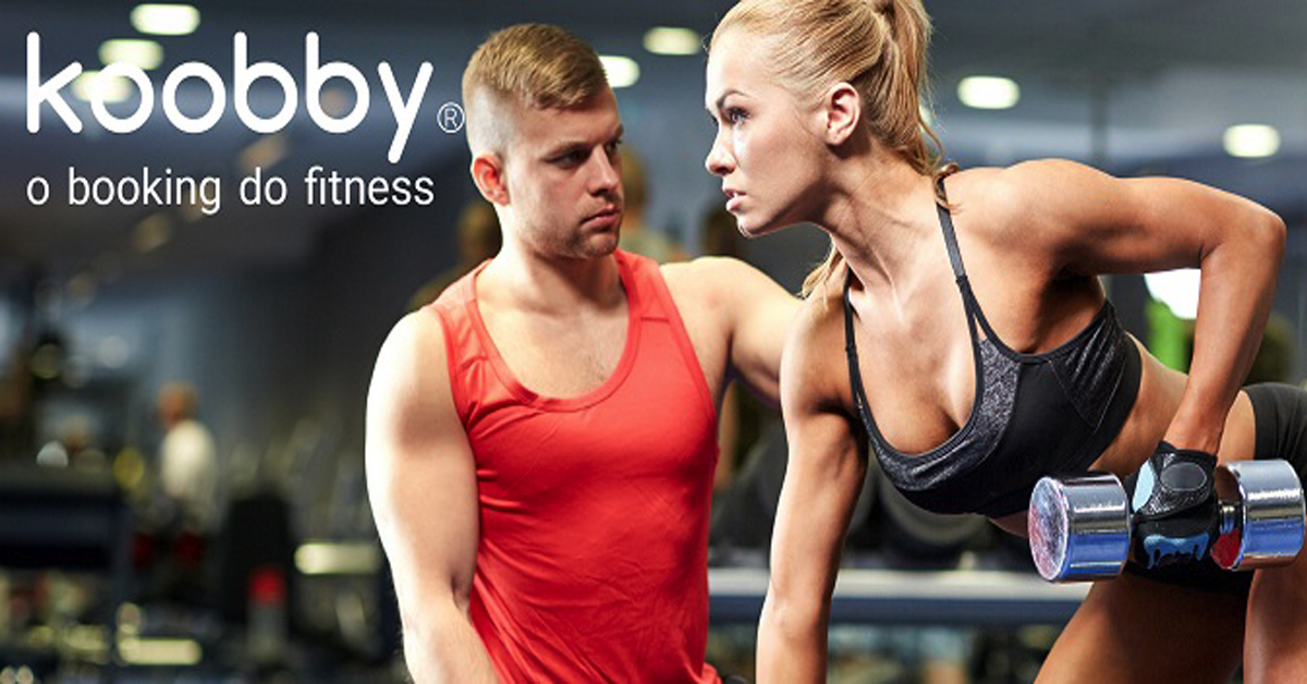 Koobby-newsletter