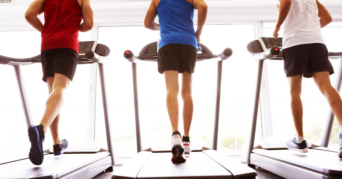 especialização direito fitness