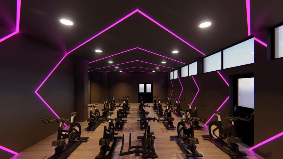 Questionário do Grupo Gymnasium a clientes revela que mais de 60% quer retomar