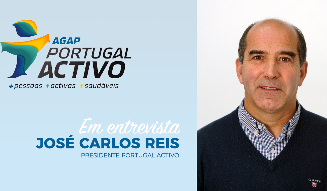 Entrevista a José Carlos Reis: a carta aberta ao Governo